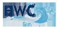 Hampshire Window Cleaning Service - company logo